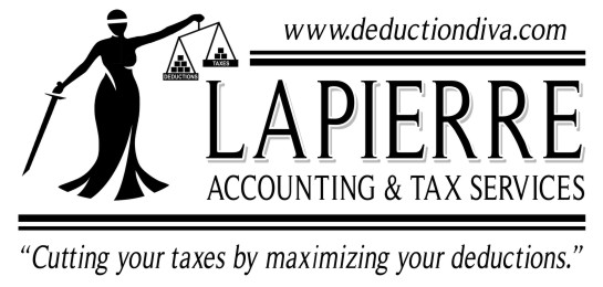Lapierre Accounting & Tax Services, Inc.